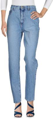 Blumarine JEANS Jeans