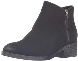 Cole Haan Women's Hayes Flat Ankle Bootie