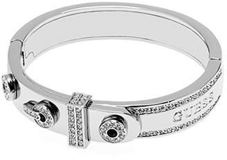 GUESS Women's stainless steel Bracelet 17 cm- UBB 21793