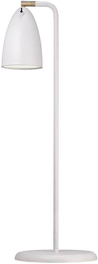Nordlux EEK A++, Tischleuchte Nexus 10