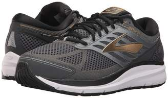Brooks Addiction 13 Men's Running Shoes
