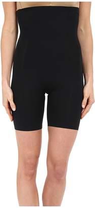Spanx Thinstincts High-Waisted Mid-Thigh Short Women's Underwear