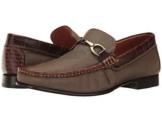 Donald J Pliner Darrin 3 Men's Shoes