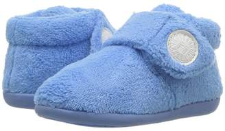 Foamtreads Cozy FT Kid's Shoes