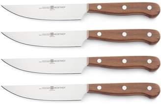 Wusthof Steak Knife