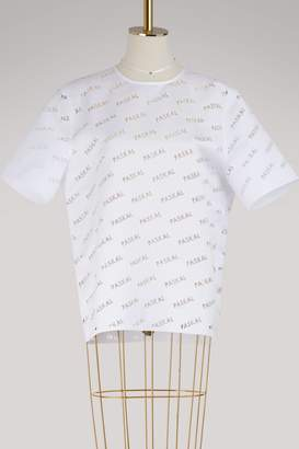 Paskal Laser T-shirt