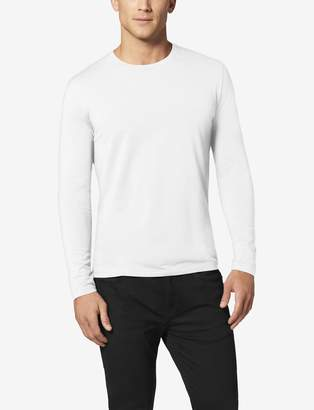 Tommy John Tommyjohn Second Skin Long Sleeve Crew Neck