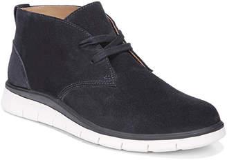 Vince Men's Stapleton Sneaker-Sole Chukka Boots