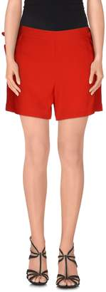 See by Chloe Shorts