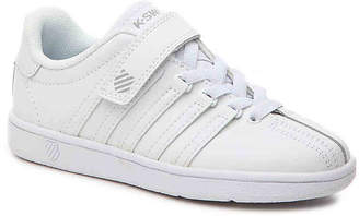 K-Swiss Classic VN Toddler & Youth Sneaker - Boy's