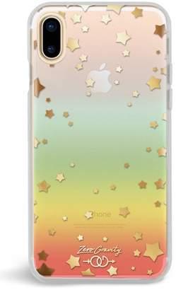 Zero Gravity Infinity iPhone X & Xs Case