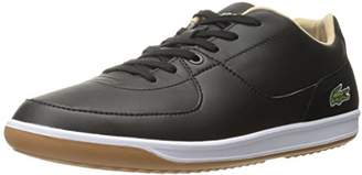 Lacoste Men's Ls.12-Minimal Ripple 316 1 SPM Fashion Sneaker