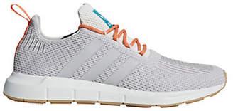 adidas Swift Run Summer Shoes