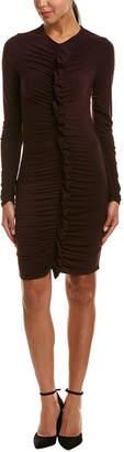 Reiss Harriet Sheath Dress