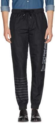 Supra Casual pants