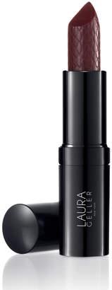 Laura Geller New York Iconic Baked Sculpting Lipstick - Broadway Plum