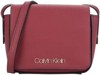 Calvin Klein Messenger Bags For Women - ShopStyle Australia 424f0be9db