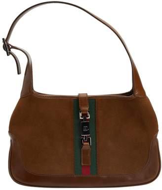 Suede Hobo Handbags - ShopStyle d8ee28eeca8f0