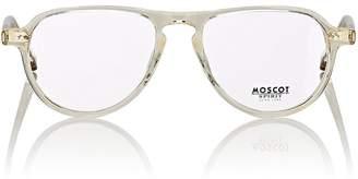 Moscot Men's Jasper Eyeglasses