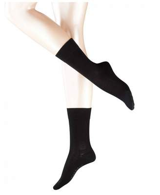 Falke Womens Sensitive London Socks - Small
