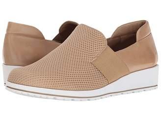 Walking Cradles Fraley Women's Slip on Shoes
