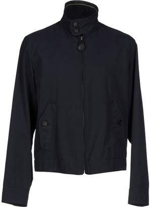 Allegri Jackets - Item 41623886GE