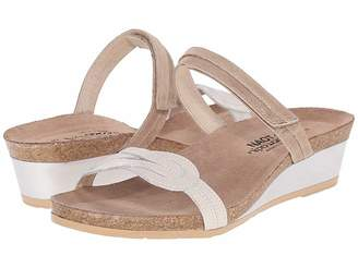 Naot Footwear Folklore Women's Sandals