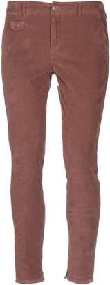 Maison Clochard Casual pants - Item 13367081KM
