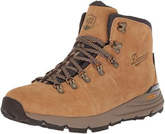 "Danner Men's Mountain 600 4.5""-M's Hiking Boot"
