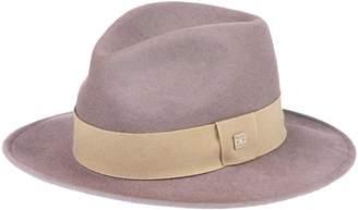 Manila Grace Hats