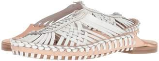 Sbicca Avadi Women's Slide Shoes