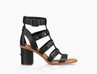 UGG Macayla Studded Bling Heel