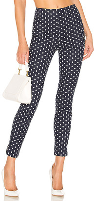 superdown Dora Polka Dot Pants