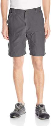 Woolrich Men's Obstacle Short