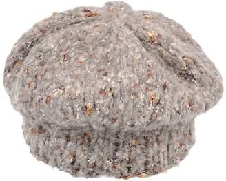 Grevi Hats