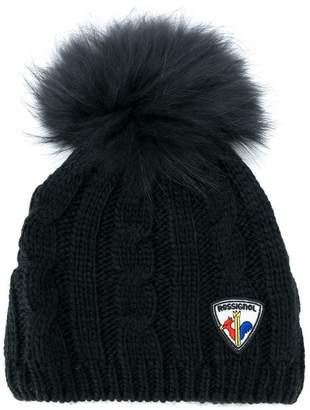 Rossignol Signak beanie hat