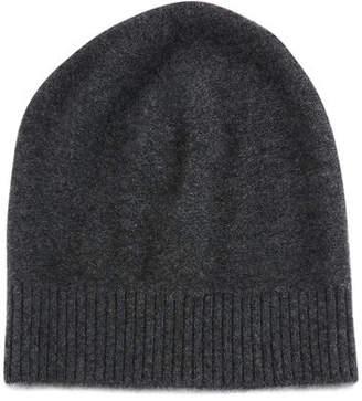 Vince Men's Cashmere Beanie Hat