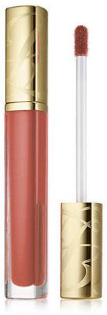 Estee Lauder Pure Color High Intensity Lip Lacquer