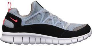 Nike Free Huarache Light Men's Shoes