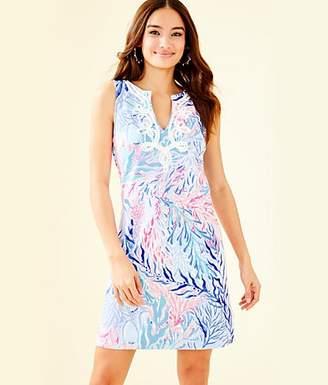 7842ecd0dcbf21 Lilly Pulitzer Orange Day Dresses - ShopStyle