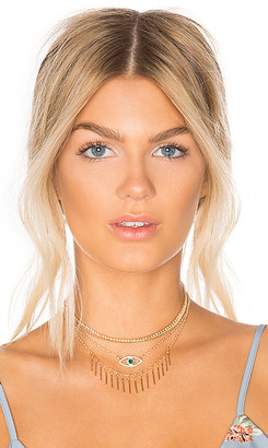 8 Other Reasons Clairvoyance Choker