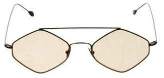 Spektre Rigaut Tinted Sunglasses w/ Tags