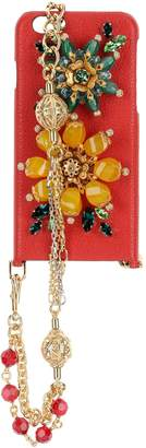 Dolce & Gabbana Covers & Cases - Item 58033243SK