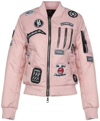 THE NEW DESIGNERS! Jackets - Item 41708145CA