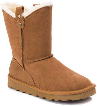 Bare Traps Corina Boot - Women's