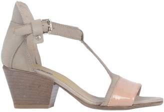 Manas Design Sandals - Item 11654018WN