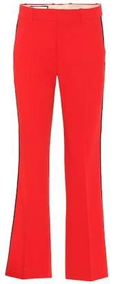 Gucci Bootcut pants