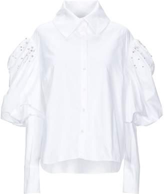 Osman Shirts - Item 38835877KL