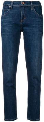 Citizens of Humanity Elsa jeans