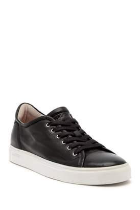 Blackstone LM24 Sneaker